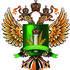 О временных ограничениях  на ввоз из Приморского края птицеводческой продукции в Республику Казахстан