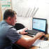 О выявлении подозрительной продукции при мониторинге журнала инвентаризации в ФГИС «Меркурий»